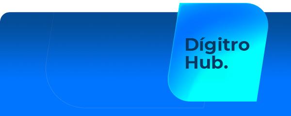 Dígitro Hub